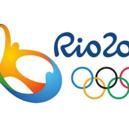 rio-olympialaiset-2016